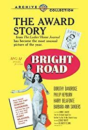 Watch Free Bright Road (1953)