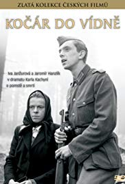 Watch Free Carriage to Vienna (1966)