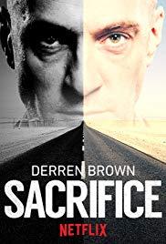 Watch Free Derren Brown: Sacrifice (2018)