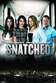 Watch Free Snatched (2017)