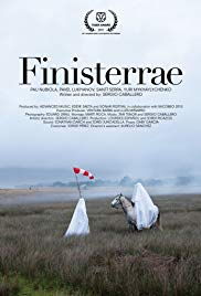 Watch Free Finisterrae (2010)