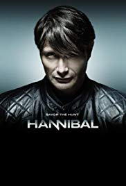 Watch Free Hannibal (2013 2015)
