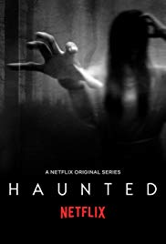 Watch Free Haunted (2018 )