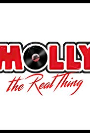 Watch Free Molly: The Real Thing (2016)