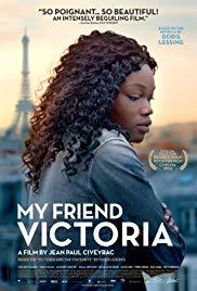 Watch Free My Friend Victoria (2014)