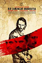 Watch Free Once Upon a Time in Anatolia (2011)