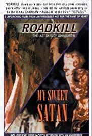 Watch Free Roadkill: The Last Days of John Martin (1994)