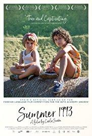 Watch Free Summer 1993