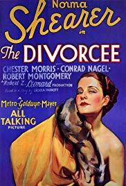 Watch Free The Divorcee (1930)