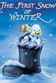 Watch Free The First Snow of Winter (1998)
