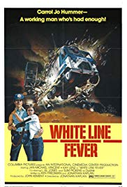 Watch Free White Line Fever (1975)