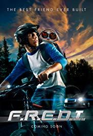Watch Free F.R.E.D.I. (2017)