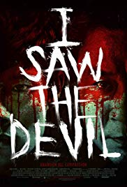 Watch Full Movie :I Saw the Devil (2010)