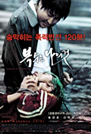 Watch Free Sympathy for Mr. Vengeance (2002)