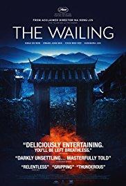 Watch Free The Wailing (2016)