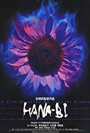 Watch Free Fireworks (1997)