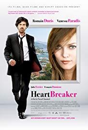 Watch Free Heartbreaker (2010)