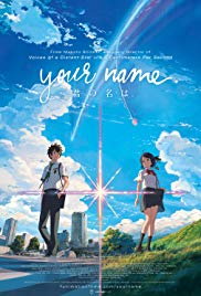Watch Free Your Name. (2016)