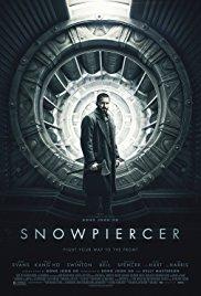 Watch Free Snowpiercer (2013)