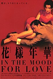 Watch Free In the Mood for Love (2000)