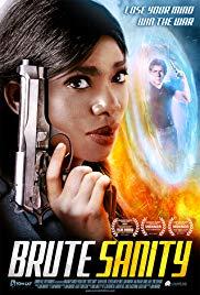 Watch Free Brute Sanity (2016)