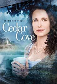 Watch Free Cedar Cove (20132015)