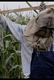 Watch Free Curse of the Scarecrow (2018)