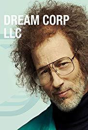 Watch Free Dream Corp LLC (2016 )