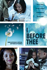 Watch Free I Before Thee (2016)