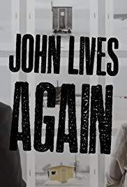Watch Free John Lives Again (2015)