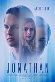 Watch Free Jonathan (2018)