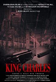Watch Free King Charles (2017)