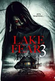 Watch Free Lake Fear 3 (2018)