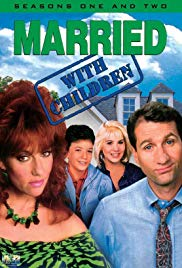 Watch Free Married with Children (19861997)