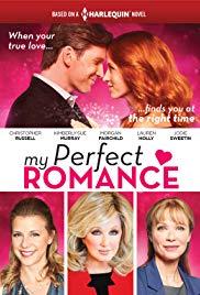 Watch Free My Perfect Romance (2018)