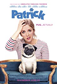 Watch Free Patrick (2018)