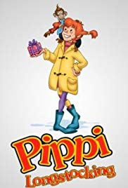 Watch Free Pippi Longstocking (1998 )