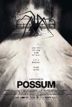 Watch Free Possum (2018)