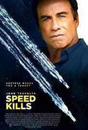 Watch Free Speed Kills (2018)