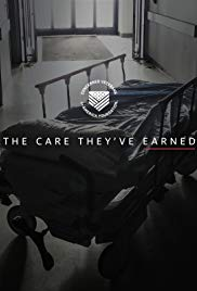 Watch Free The Care Theyve Earned (2018)