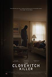 Watch Free The Clovehitch Killer (2018)