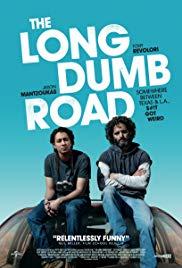 Watch Free The Long Dumb Road (2018)