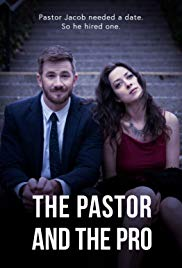 Watch Free The Pastor and the Pro (2018)
