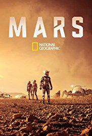 Watch Free Mars (2016 )