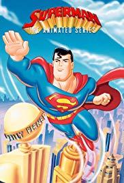 Watch Free Superman (19962000)