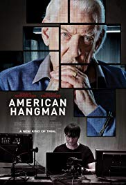 Watch Free American Hangman (2018)