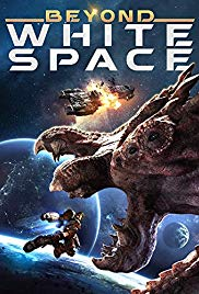 Watch Free White Space (2013)