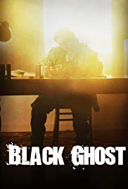 Watch Free Black Ghost (2018)