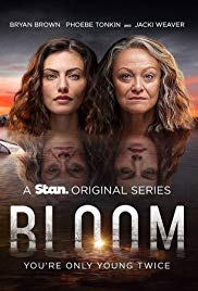 Watch Free Bloom (2019 )