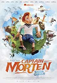 Watch Free Morten lollide laeval (2016)